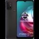 Motorola Moto G30, 6GB/128GB, Phantom Black Antivir Bitdefender Mobile Security for Android 2020, 1 zařízení, 12 měsíců v hodnotě 299 Kč + O2 TV Sport Pack na 3 měsíce (max. 1x na objednávku) + Elektronické předplatné Blesku, Computeru, Reflexu a Sportu na půl roku v hodnotě 4306 Kč