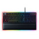 Razer Huntsman Elite (Linear Optical Switch), US