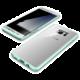 Spigen Ultra Hybrid pro Galaxy Note 7, mint
