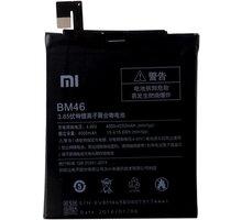 Xiaomi BM46 baterie 4000mAh pro Xiaomi Redmi Note 3 (Bulk) - 31564