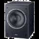 Magnat Monitor Supreme Sub 202A, černá