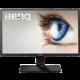 "BenQ GW2470H - LED monitor 24""  + Kabel HDMI/HDMI, 1,8m M/M stíněný (v ceně 299,-)"