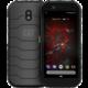 CAT S42, 3GB/32GB, DualSim Antivir Bitdefender Mobile Security for Android 2020, 1 zařízení, 12 měsíců v hodnotě 299 Kč + Elektronické předplatné Blesku, Computeru, Reflexu a Sportu na půl roku v hodnotě 4306 Kč + Kuki TV na 2 měsíce zdarma
