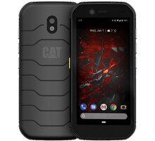 GSM CAT S42 H+, 3GB/32GB
