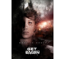 Get Even (PC) - PC - 5908305218371