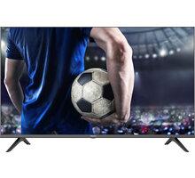 Hisense 32A5100F - 80cm + Google Chromecast Ultra v hodnotě 999 Kč
