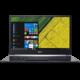 Acer Swift 5 celokovový (SF514-51-773S), černá