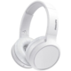 Philips TAH5205, bílá