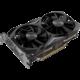 Zotac GeForce GTX 1080 Ti mini, 11GB GDDR5X  + Voucher až na 3 měsíce HBO GO jako dárek (max 1 ks na objednávku)