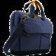 """CaseLogic LoDo taška na 15,6"""" notebook, modrá  + Voucher až na 3 měsíce HBO GO jako dárek (max 1 ks na objednávku)"""