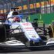 Míří nové formule na stupně vítězů? Recenzujeme F1 2020