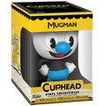 Figurka Funko POP! Cuphead - Mugman