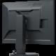 "EIZO FlexScan EV2750-BK - LED monitor 27"""