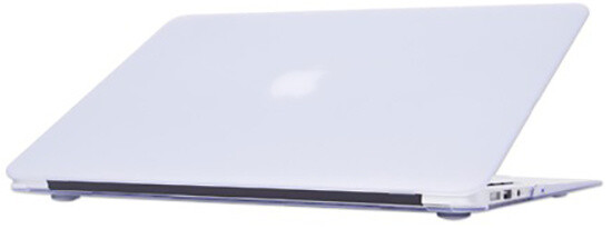 Plastový kryt pro MacBook Air 13