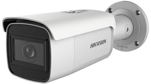 Hikvision DS-2CD2683G1-IZ, 2,8-12mm