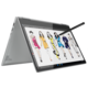 Lenovo Yoga 730-15IWL, platinová  + Deliverance: The Making of Kingdom Come