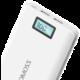 ROMOSS Solo 6 plus PowerBank 16000mAh