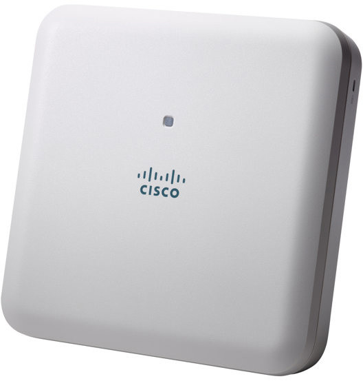 Cisco Aironet 1830I