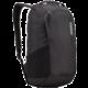 Thule EnRoute™ batoh 14L - černý  + Voucher až na 3 měsíce HBO GO jako dárek (max 1 ks na objednávku)