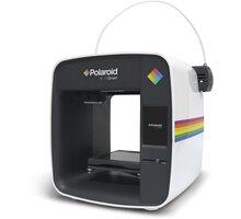 Polaroid PlaySmart 3D Tiskárna, bílá - 737954