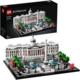LEGO® Architecture 21045 Trafalgarské náměstí