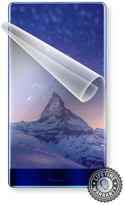 ScreenShield fólie na displej pro Doogee MIX