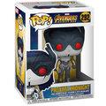 Figurka Funko POP! Avengers: Infinity War - Proxima Midnight