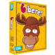 Karetní hra Albi 6 Bere!