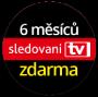 Dárek SledovaniTV na 6 měsíců v hodnotě 1880 Kč na 5 zařízení - registrace na www.sledovanitv.cz/tcl