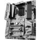 MSI Z170A MPOWER GAMING TITANIUM - Intel Z170
