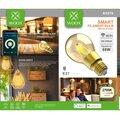 WOOX Smart Filament Blub E27 R9078