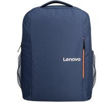 Lenovo batoh B515, modrá - LNZGX40Q75216