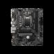 MSI B560M PRO - Intel B560