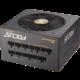 Seasonic Focus Plus Gold - 650W  + Voucher až na 3 měsíce HBO GO jako dárek (max 1 ks na objednávku)