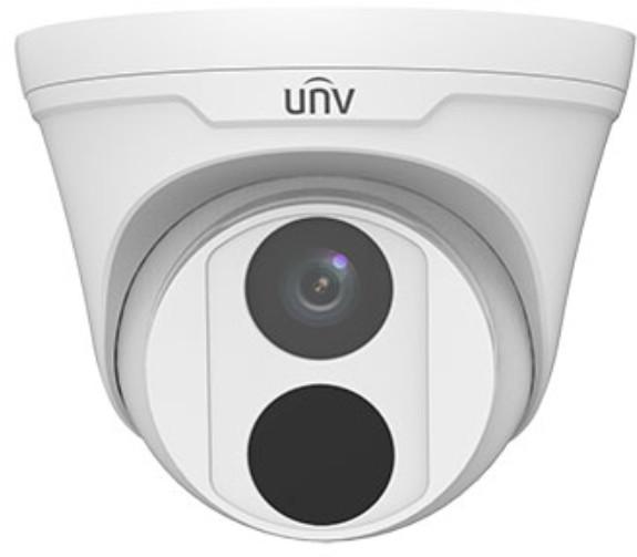 Uniview IPC3615LR3-PF40-D