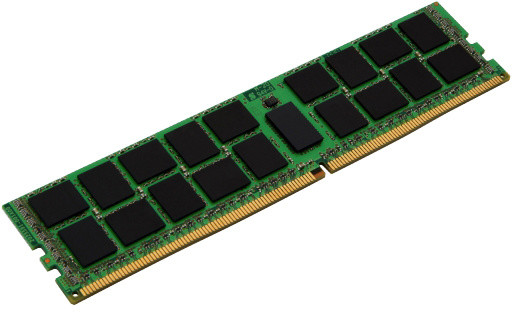 Kingston Value 32GB DDR4 2400 ECC