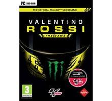 Valentino Rossi The Game (PC) - PC - 8059617105310