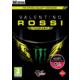 Valentino Rossi The Game (PC)  + Voucher až na 3 měsíce HBO GO jako dárek (max 1 ks na objednávku)