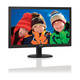 "Philips 223V5LSB2 - LED monitor 22"""