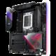 ASUS ROG ZENITH II EXTREME - AMD TRX40