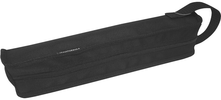 Canon Soft Case P-208, P-208 II