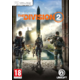 The Division 2 (PC)  + Deliverance: The Making of Kingdom Come