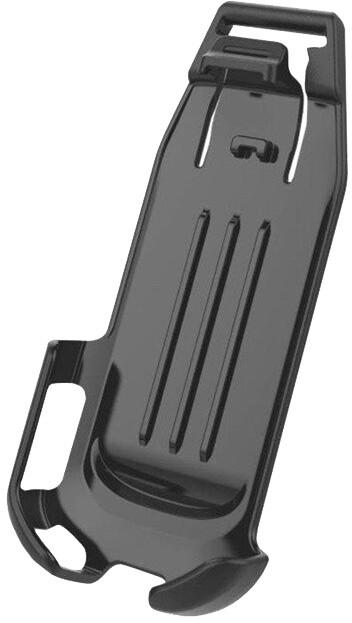 Zebra pouzdro s adaptérem, pro EC30, 10ks
