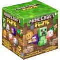 Figurka Minecraft - Slime, náhodný výběr