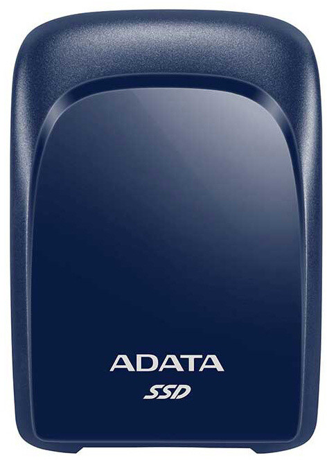 ADATA SC680, 240GB, modrá