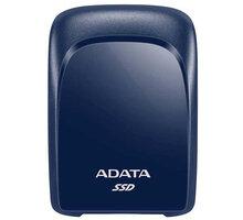 ADATA SC680, 240GB, modrá - ASC680-240GU32G2-CBL
