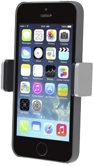 Belkin držák do auta pro iPhone/Samsung
