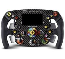 Thrustmaster Formula Wheel Add