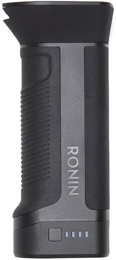 DJI grip BG18 pro ruční stabilizátor DJI Ronin-SC