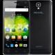myPhone Prime Plus, černá  + Hodinky Forever DW-100 (v ceně 299Kč)